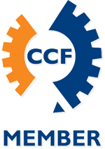 civil contractors foundation member logo